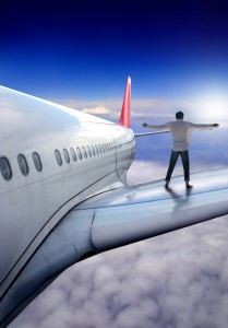 New York Fear of Flying Hypnotherapist NYC